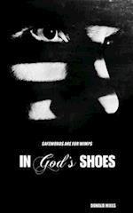 In God's Shoes