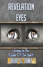 Revelation Eyes