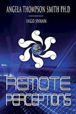 Remote Perceptions (2nd Ed.)