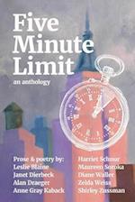Five Minute Limit