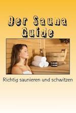Der Sauna Guide