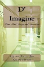 D' Imagine