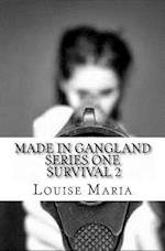Made in Gangland 2 Survival