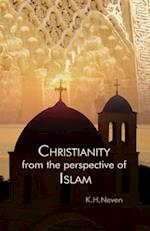 Christianity from the Perspective of Islam