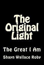 The Original Light