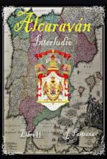 Alcaravan