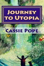 Journey to Utopia