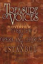 Treasure of Voices