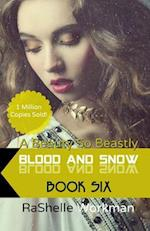 Blood and Snow 6