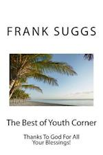 The Best of Youth Corner