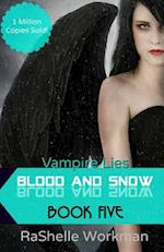 Blood and Snow 5