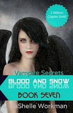 Blood and Snow 7