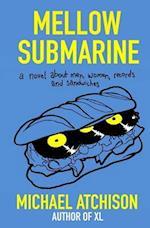 Mellow Submarine