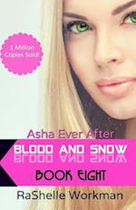 Blood and Snow 8