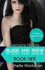 Blood and Snow 9