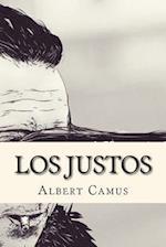 Los Justos (Spanish Edition)