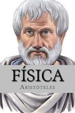 Fisica (Spanish Edition)