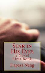 Star in His Eyes