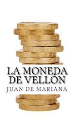 La Moneda de Vellon