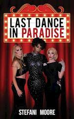 Last Dance in Paradise