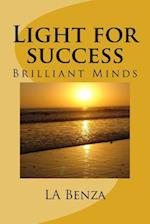 Light for Success