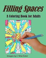 Filling Spaces