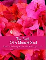 The Faith of a Mustard Seed