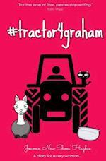 #Tractor4graham