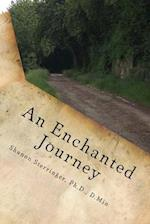 An Enchanted Journey