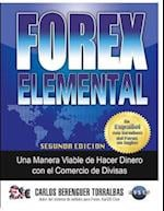 Forex Elemental (a Color)