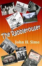 The Rabblerouser