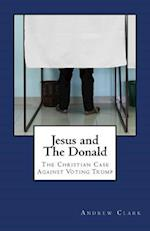 Jesus and the Donald