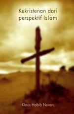 Kekristenan Dari Perspektif Islam