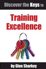 Discover the Keys to Training Excellence