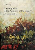From Baghdad to the Pathways of Diplomacy
