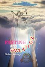 Fasting and Salvation