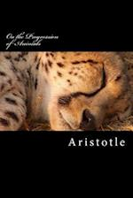 On the Progression of Animals