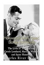 Hollywood's Star-Crossed Blonde Bombshells