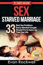 Sex Starved Marriage