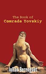 The Book of Comrade Yovskiy