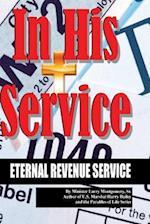 In His Service Eternal Revenue Service