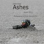 Interview Ashes