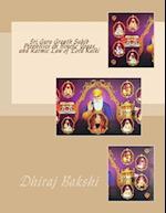Sri Guru Granth Sahib Prophecies on Benefic Yogas and Karmic Law of Lord Kalki