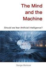 The Mind and the Machine