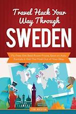 Travel Hack Your Way Through Sweden