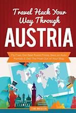 Travel Hack Your Way Through Austria