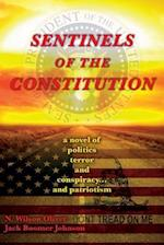Sentinels of the Constitution