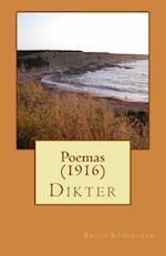 Poemas (1916)