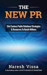 The New PR