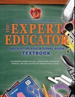 The Expert Educator